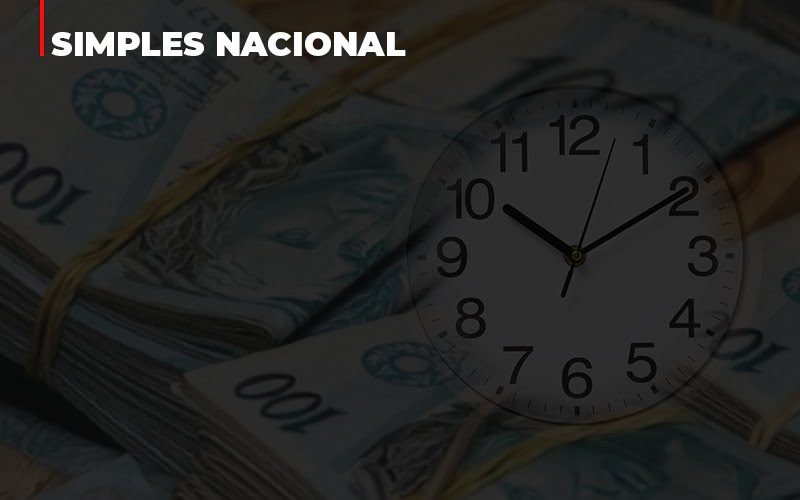 empresas-no-simples-nacional-poderao-adiar-pagamento-de-icms-por-90-dias