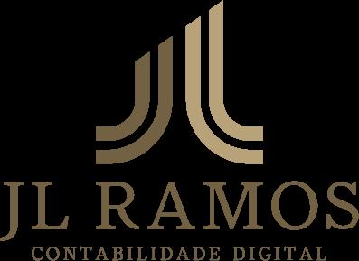JL Ramos Contabilidade